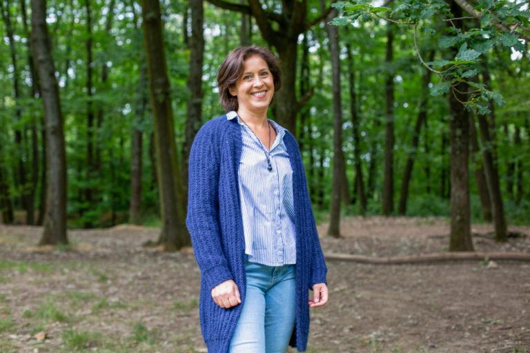 Anne-Laure Douay, psychopraticienne, pédopsychologue, psychologue, thérapie, hypnothérapeute, thérapeute enfants adolescents et adultes